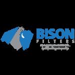 Bison Filters