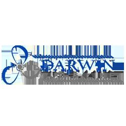 Darwin Tug and Line