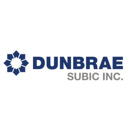 Dunbrae Subic