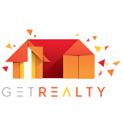 Get Realty