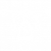 icons-gcm-01 copy