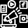 icons-gcm-02 copy