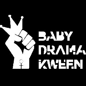 Baby Kween
