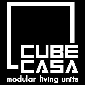 CC-Final-Logo