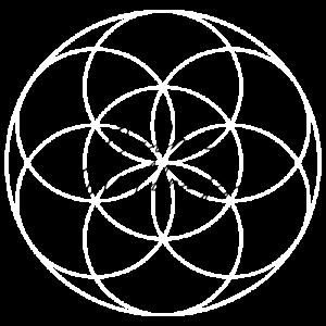 CW-Final-Logo