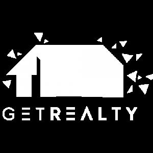 Final---GR---Logo