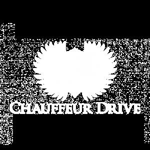 Final-Logo-4