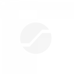 Final-Logo3