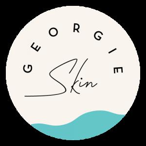 GS-Final-Logo