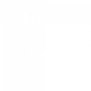 Logo-Sherwood