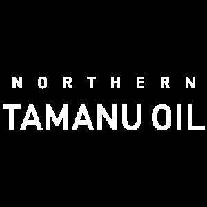 Logo-Tarmanu