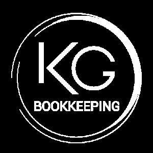 Final Logo1