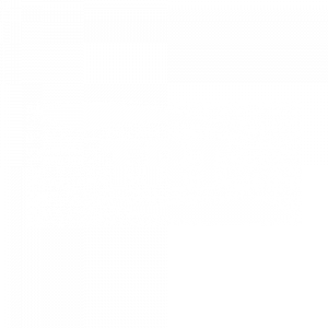Final Logo2