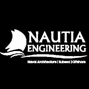 nautia-engineering (3)