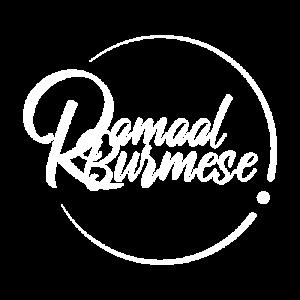 ramaal-burmese (4)